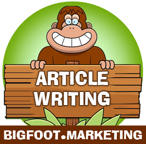 Professional Business Article Writing Service