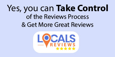 local-verified-managed-business-reviews-platform